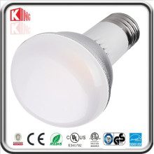 UL Waterproof Br20/Br30/Br40 LED Bulb Light