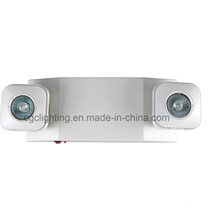 LED Emergency Light with CE Certification