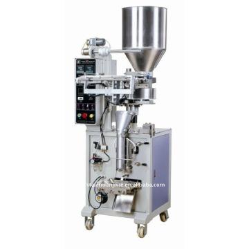 Máquina de embalagem automática vertical do açúcar do saquinho