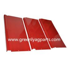 1313156K 1313155 Sheet Metal Flooring Kit