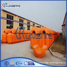 floating marine equipment for marine parts(USB6-007)