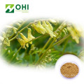 Astragalus Root Extract Polysaccharide
