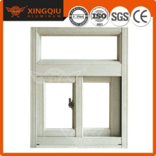 Hochwertige kommerzielle Aluminium-Fensterrahmen