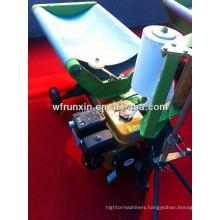 Factory direct RunShine RXHW0810 bale wrapper
