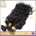 100% необработанных Оптовая девственной бразильский волос оптом