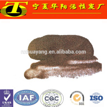 Garnet abrasive sand mesh 80