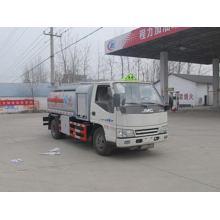 JMC Small 3.2CBM Oil Tanker en venta