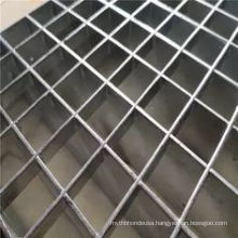 Supplier of High Quality Aluminium Grille for The Australian Market
