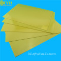 3240 Epoxy Resin Glass Fiber Laminated Sheet