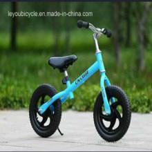 Children Push Balance Bike Ly-C-304