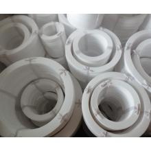 PTFE gasket for valve