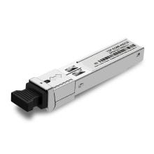 Émetteur-récepteur à fibre optique EPON OLT PX20 +++