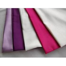 100% polyester Valentino Satin