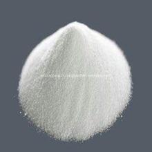 Agent auxiliaire en caoutchouc polyéthylène chloré CPE 135A