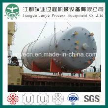 Design and Manufacture Pressure Autoclave Machine