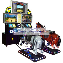 Video Arcade Juego
