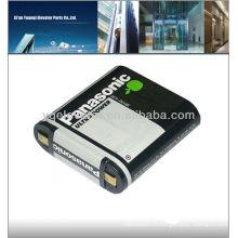 SCHINDLER Battery ID.NR.535796 SCHINDLER Battery d'ascenseur