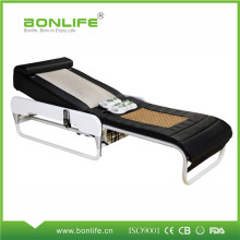 Jade Massage Table Murah