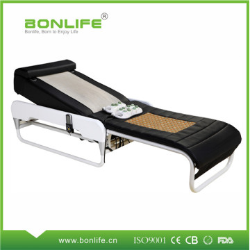 Jade Massage Table Cheap