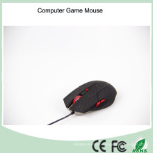 Promotional Wired Desktop 3D Computer Mouse