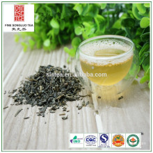 Private label slim tea detox slimming green tea fat burner slimming tea