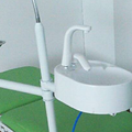 Electric Adjustable Massage Table