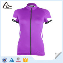 Radsportjacke PRO Radsportmannschaft für Frauen