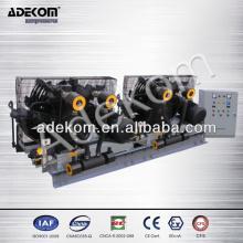 Medium Pressure Oil-Free Air Pistons Reciprocating Compressors (K3-83SW-2230)