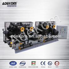Compresor de alta presión alternativo de la estación de pistón hidroeléctrico (K71WHS-15100T)