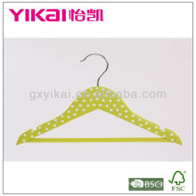 kids clothes hanger