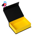 Cardboard high quality custom full color printing cellphone shipping box wholesale