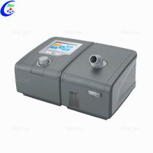 Portable Ventilator for COVID-19