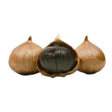 sole black garlic Multiple clove black garlic