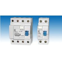 Автоматический выключатель остаточного тока F360 (RCCB)