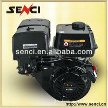 SENCI4-cylinder engine for sale gasoline engine