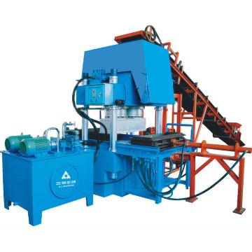 Machine de fabrication de bordures GL-R300