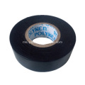 Pipeline Anti-karat PE Inner Wrap Tape