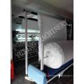 Юйсин высокого качества Multi-иглы Выстегивая машина цепного стежка для матрасов