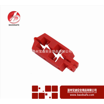 Wenzhou BAODI Блокировка безопасности Блокировка выключателя BDS-D8621