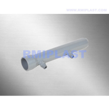 PVC Water Collector PN10
