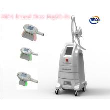Machine à liposuccion pour perte de poids Crylipolysis Fat Freeze