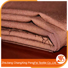 American mini tissu matt utilisé pour les vêtements ouvriers