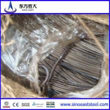 Оцинкованная железная проволока (SINO-32)