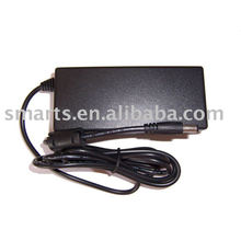 adaptador de corriente ac-dc 12v