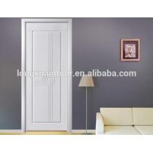 Fiber Panel Doors, Bilder für Holz Tür Design