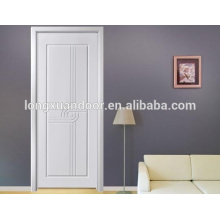 Fiber Panel Doors, Imágenes para el diseño de puertas de madera