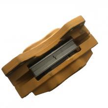 LG936 LG946L Brake caliper 4120001739