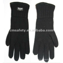 3M Thinsulate warm winter knitted gloves