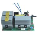 IGBT DC inversor de soldadura con CE zx7-100