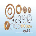 Chinese Fabrication Services turning parts